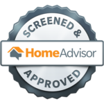 handyman in louisville screened and approved on home advisor